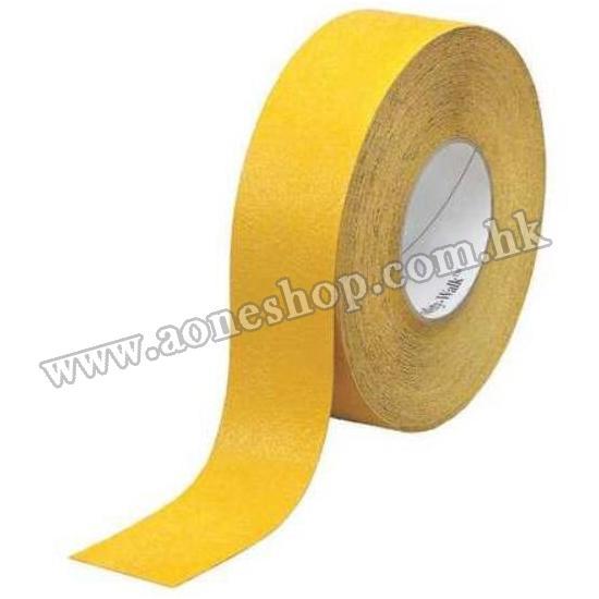 3M安全防滑貼(平滑表面,穿鞋用)